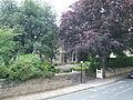 Lancaster Aldcliffe Road 6971.JPG