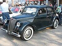 Lancia Ardea.JPG