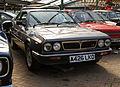 Lancia Beta (3357360762).jpg