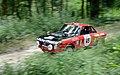 Lancia Fulvia (34911586833).jpg