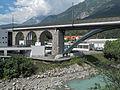 Landeck, viadukt in de stad foto1 2012-08-14 12.39.jpg