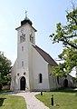 Landegg Kirche.JPG