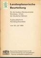 Landesplanerische-Beurteilung-VDE8.1 Bayern.pdf