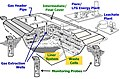 Landfill gas collection system.JPG