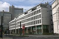Landgericht Bonn.jpg