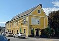 Landhotel Jagdhof, Guntramsdorf.jpg