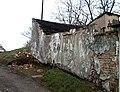 Landsberg 1999-03-07 07.jpg