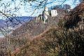 Landschaftsschutzgebiet Neidlinger Tal (3).jpg
