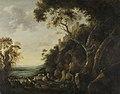 Landschap met herders Rijksmuseum SK-A-751.jpeg