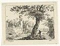 Landschap met ruïne, RP-P-1882-A-5116.jpg
