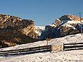Langental aus Monte Pana.jpg