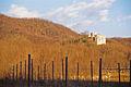 Langobardski limes nad Tarčentom.JPG