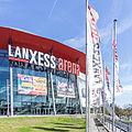 Lanxess-Arena, Köln-7905.jpg
