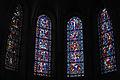 Laon Notre-Dame Leben Jesu 311.JPG