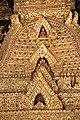 Laos-10-045 (8685838533).jpg