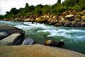 Laos (7325887980).jpg