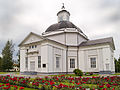 Lapua cathedral.JPG