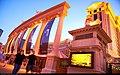 Las Vegas (5952266420).jpg