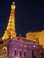 Las Vegas Paris11.jpg
