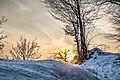 Last light (26851620428).jpg
