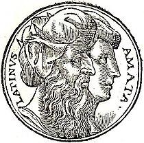 Latinus.jpg