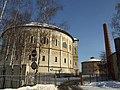 Latvijas gāze - panoramio (1).jpg
