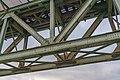 Lauchringen - Oberlauchringer Stahlgitter-Eisenbahnbrücke Bild 6.jpg