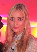 Laura Whitmore.jpg