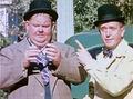 Laurel and Hardy, Still from The Tree in a Test Tube.png