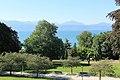 Lausanne - Lake Side - Vaud, Switzerland - panoramio (65).jpg