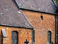 Lavaqueresse église fortifiée 2.jpg