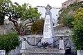 Lavatoggio monument aux morts.jpg