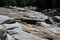Lavertezzo. Il fiume. 2011-08-13 12-24-48.jpg