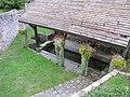 Lavoir, Grez-sur-Loing - panoramio.jpg