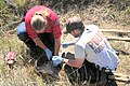Law Enforcement on Seedskadee National Wildlife Refuge 01 (14602823229).jpg