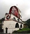 Laxey Wheel (1715237934).jpg