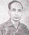 Laxmi Narayan Bhanj Deo.jpg
