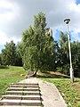 Lazdynai, Vilnius, Lithuania - panoramio (17).jpg