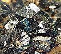 Lazulite-Siderite-254456.jpg