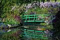 """Le """"Pont Japonais"""", vu du bassin des Nymphéas.jpg"""