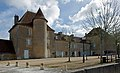 Le Blanc (Indre) (35353144403).jpg
