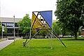 Le Corbusier (14981231549).jpg