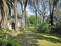 Le Jardin botanique de Palerme (6896303256).jpg