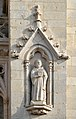 Le Mans - Cathedrale St Julien ext 10.jpg