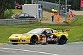 Le Mans 2013 (9344709773).jpg