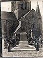 Le Monument aux Morts du Bourg-Dun.jpg