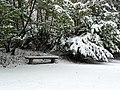 Le Parc de la Malmaison sous la neige - panoramio (13).jpg