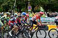 Le Tour de France 2015 Stage 21 (19558110994).jpg
