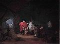 Le Trait d'humanité de Louis XVI.jpg