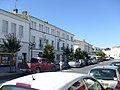 Le centre-ville de La Tremblade - panoramio.jpg